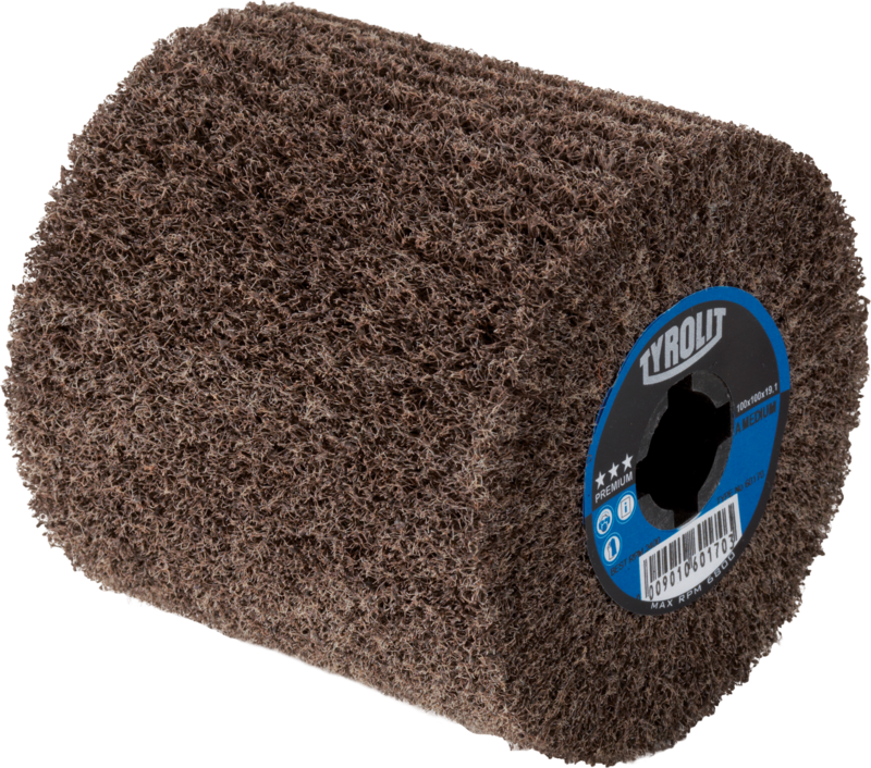 cement removal Colmatage ciseau avec garde 250mm-For enlever mortier pointage